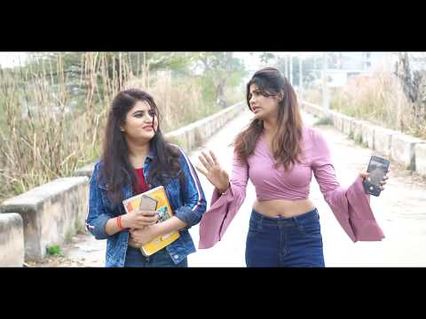 Xxx Mp4 Desi Girl Ki Love Story Sonika Singh THE ROZGARS 3gp Sex