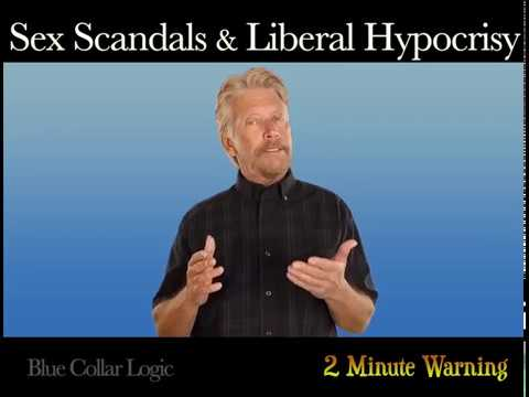 Xxx Mp4 Sex Scandals Liberal Hypocrisy 3gp Sex