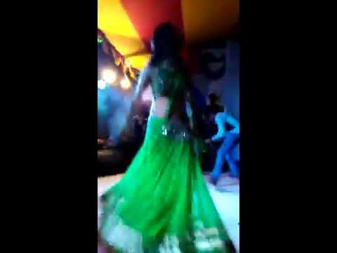 Xxx Mp4 Hot Video Bhojpuri Urwan Rakesh 3gp Sex