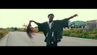Skratch Gh - Baba God ( E.L KOKO COVER VIDEO ) OFFICIAL 2016