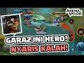 Download Video Slimz! Nyaris Kalah Gara2 1 HERO MUSUH! - Arena of Valor 3GP MP4 FLV