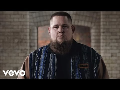 Xxx Mp4 Rag N Bone Man Human Official Video 3gp Sex
