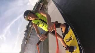 Korat Wakeboard Cable 2 0 น้องPloy