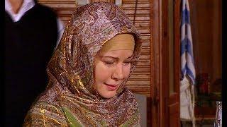 HAFIZ - KANAL 7 TV FİLMLERİ