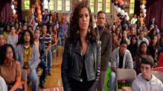 Ugly Betty Ep 406 - Prom Queen