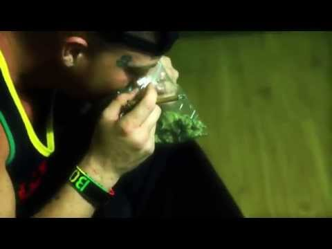 BEST 420 WEED MUSIC VIDEO 2014 [ HD 1080p ]