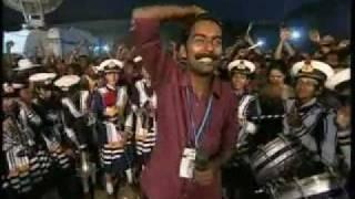 Jai Hind TV -- Funny Clips(tongue slip of media)