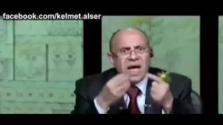 متصل: ما هو حكم اللحية فى الاسلام؟ شاهد رد مبروك عطية