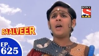 Baal Veer - बालवीर - Episode 625 - 15th January 2015