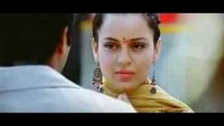 Anbe En Anbe Dham Dhoom Jayam ravi