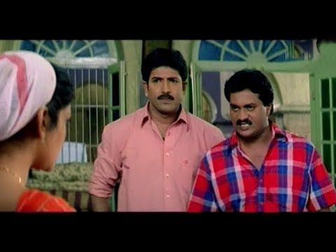Xxx Mp4 Cheppave Chirugali Latest Telugu Mini Movie Venu Ashima Bhalla Abhirami Volga Videos 3gp Sex