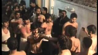 8 moharram mochi bazar haripur 2011.MPG