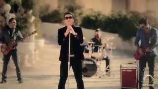 "Mori Zare - ""Aroos Khanoom 2"" OFFICIAL VIDEO"