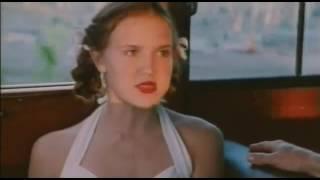 LOLITA (1997) Deleted scene №3
