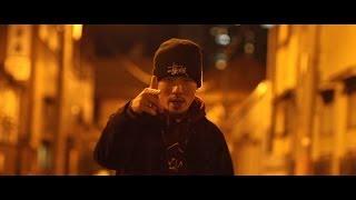 B.D. - 「KAZE」MUSIC VIDEO (from MAJOR DEBUT ALBUM