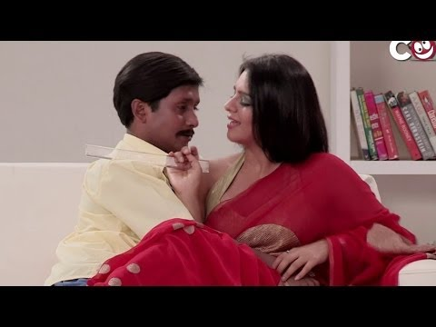 Xxx Mp4 Hot Wife With School Boy Suresh Menon Comedy Aadmi Heera Hai 3gp Sex