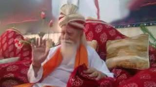 Shoonyo Ji Maharaj (Audio Satsang 13-4-2017) Ramgarh