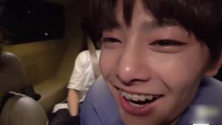 Stray Kids I.N (Yang Jeongin) - Cute & Devil Moments