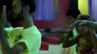 Item song bangla