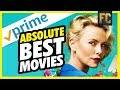 Download Video Download Best Movies on Amazon Prime August 2018 | Good Movies to Watch on Amazon Prime | Flick Connection 3GP MP4 FLV