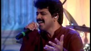 Srinivas - The complete jam sessions