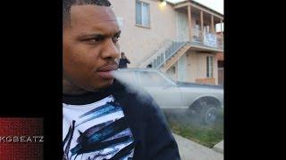 Conrad ft. Killa Twan, Newport, No Good - Fresh Up Off The Block [New 2014]