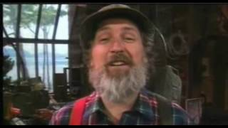 The Red Green Show S05E03 The Satellite Dish