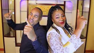 KIRIKO BY ANN LAWRENCE FT MUBEA PAUL OFFICIAL VIDEO HD 1080P