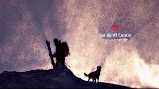 2014/2015 Banff Mountain Film Festival World Tour (Canada/USA)