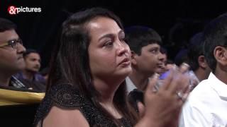 Karan Johar Interviews Aamir Khan - Live Aamir & You - Part 6