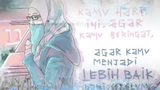 Humood AlKhudher - Kun Anta (Be Yourself)