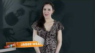 Wetpaint Asks, You Answer:  Bones Battle of the Hotties