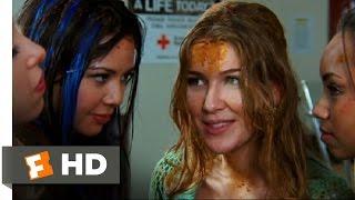 Bratz (3/12) Movie CLIP - Detention (2007) HD