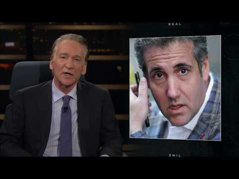 Xxx Mp4 New Rule Married To The Mob Real Time With Bill Maher HBO 3gp Sex