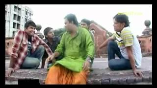 Bangla Natok_ARMAN VAI FAISA GASE_www.banglatv.ca_ep 02 of 02