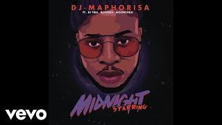 DJ Maphorisa - Midnight Starring ft. DJ Tira, Busiswa, Moonchild