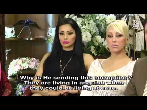 Xxx Mp4 How Pakistan Can Fight The Taliban Adnan Oktar 3gp Sex