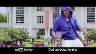 Palat Tera Hero Idhar Hai Main Tera Hero 1080p  BluRay
