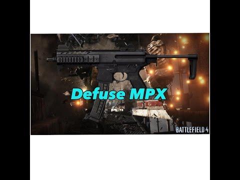 Xxx Mp4 Battlefield 4 Defuse à La MPXXXXXX 3gp Sex