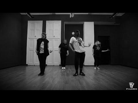Xxx Mp4 Nadisha Mikhalchenkova Oxxxymiron Накануне DS Freeb1t Choreography 3gp Sex