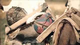 Ethiopian Music By Zeleke Gessesse - Agere / አገሬ