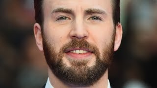 The Truth About Chris Evans