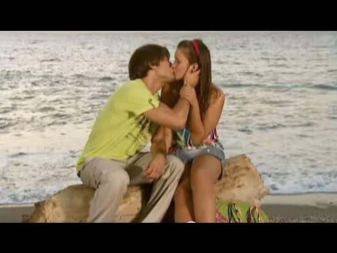 Que Clase De Amor 85CAPITULO FINAL Parte 5