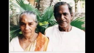 unaruka neeyen aathmave (ഉണരുക നീ എന്നാത്മവേ)