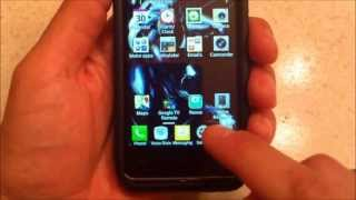 3 RESET WAYS on ANDROID PHONES REVIEW !!!
