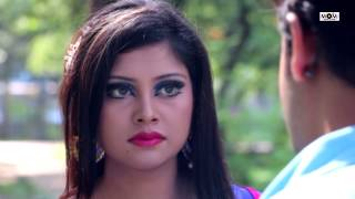 Tumi Chhara Lagena Valo by Momo Rahman-New Bangla Official Full HD Music Video 2016