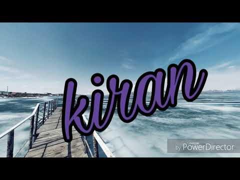 Xxx Mp4 Kiran Name Status Video 👈💘for Whatsapp Ek Samay Me To Tere Dil Se 3gp Sex