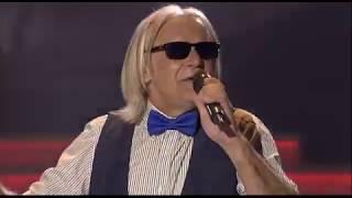 Zoran Zivanovic Hoze - Oh Carol (live) - Nikad nije kasno Finale - EM 39 - 25.06.2017