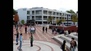 top universities in uk - management