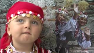World Championship of Folklore WORLD FOLK 2016 (Official Film HD)
